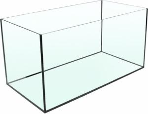 AKWARIUM 80x40x40 GlassMax