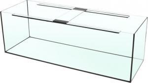 AKWARIUM 120x50x50 AptiGlass
