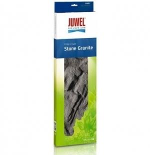 Juwel Dekoracyjna Osłona Filtra Stone Granite