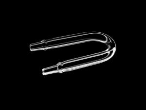 Rurka 6mm (kształt U)