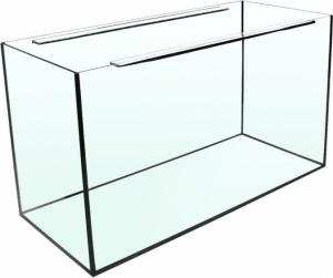 AKWARIUM 80x35x45 GlassMax