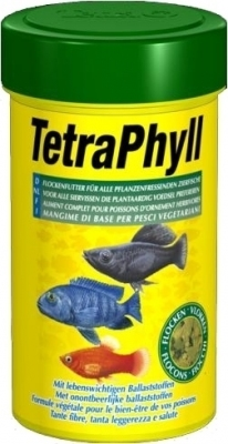 TetraPhyll 1 L