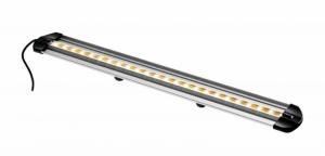 LAMPKA LED EXTRA 10,1W 80cm