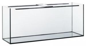 AKWARIUM 100x50x50 GlassMax