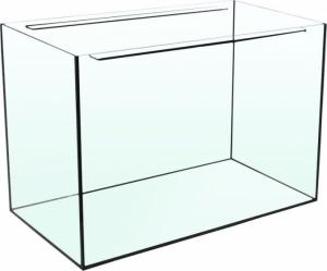 AKWARIUM 60x35x40 AptiGlass