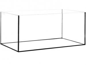 AKWARIUM 80x35x35 AptiGlass