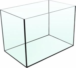 AKWARIUM 40x25x25 AptiGlass