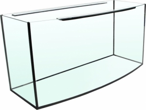 AKWARIUM 100x40x50 AP AptiGlass