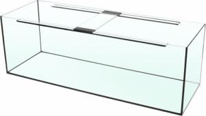 AKWARIUM 150x50x60 AptiGlass