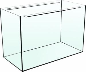 AKWARIUM 60x30x40 AptiGlass