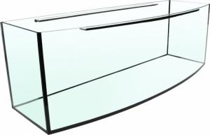 AKWARIUM 150x50x50 AP GLASSMAX