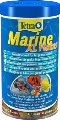 Tetra Marine XL Flakes 500 ml