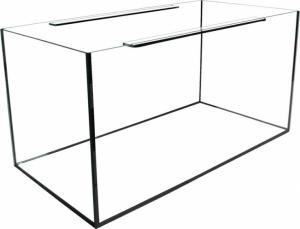 AKWARIUM 100x50x50 GLASSMAX OPTI WHITE