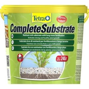 TETRA COMPLETESUBSTRATE 10KG