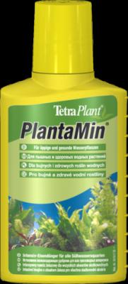 Tetra PlantaMin 100 ml
