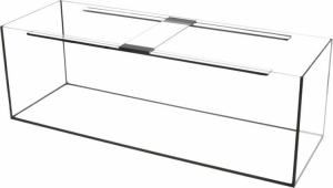 AKWARIUM 150x50x60 GLASSMAX OPTI WHITE