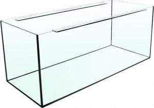 AKWARIUM 100x40x40 AptiGlass