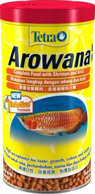 TetraArowana 1000 ml