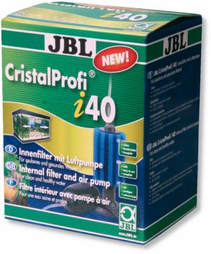 FILTR JBL CRISTAL PROFI  i40