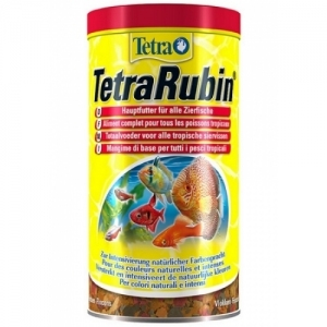 TetraRubin 10 L