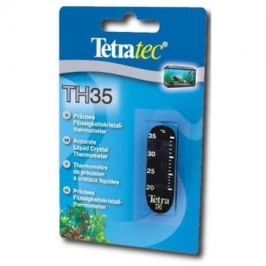 Tetra TH 35-Termometr