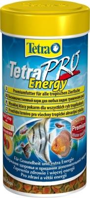 TetraPro Energy 12 g