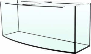 AKWARIUM 120x50x50 AP AptiGlass