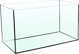 AKWARIUM 50x30x30 GlassMax