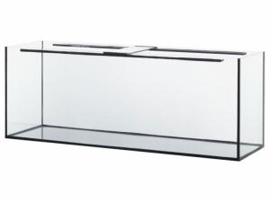 AKWARIUM 160x60x60 GlassMax