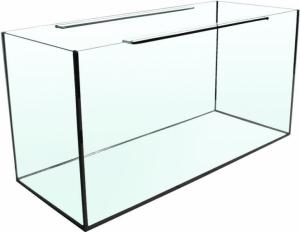 AKWARIUM 100x40x50 GlassMax