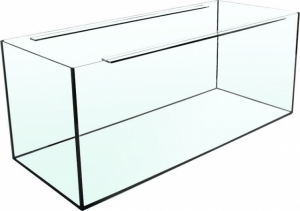 AKWARIUM 100x40x40 GlassMax