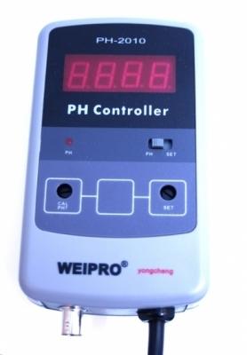 Komputer pH Weipro Ph2010a