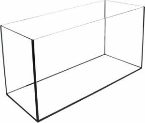 AKWARIUM 80x30x40 ECOGLASS