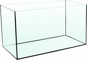 AKWARIUM 50x30x30 AptiGlass