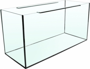 AKWARIUM 100x40x45 AptiGlass