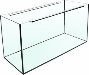 AKWARIUM 80x30x40 GlassMax