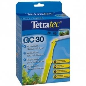 Tetra GC 30-Odmulacz