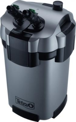 Tetra EX 1200 plus -filtr zewnętrzny do akw.250-500l