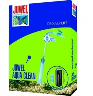 Juwel Aqua Clean – Zestaw Do Odmulania