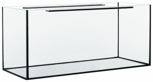 AKWARIUM 100x40x45 GlassMax