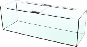 AKWARIUM 200x60x60 AptiGlass