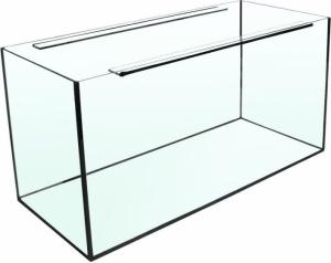 AKWARIUM 80x35x40 GlassMax