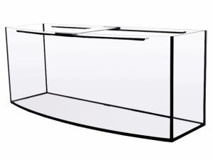 AKWARIUM 150x60x60 AP AptiGlass