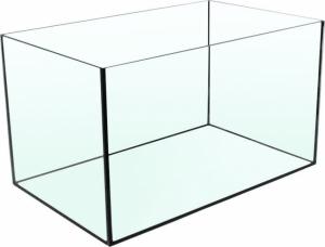 AKWARIUM 30x20x20 GlassMax