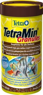 TetraMin Granules 15 g